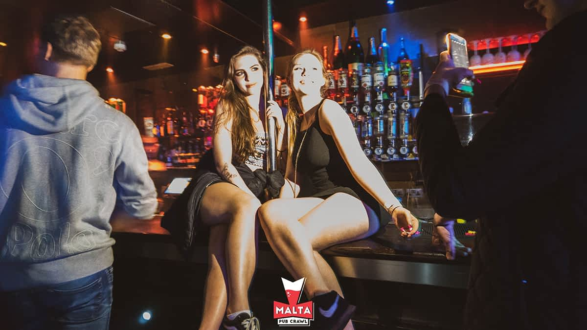 How to Have a Fascinating Nightlife By Joining a Pub Crawl