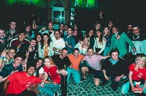 enjoy-nightlife-in-malta
