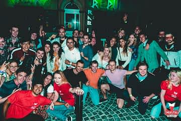 Enjoy Nightlife in Malta