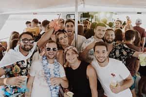 Is Malta good for Nightlife ?