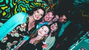 party-hotel-malta