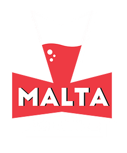 Malta Pub Crawl Logo